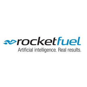 Rocket Fuel adquirirá la empresa [x+1]