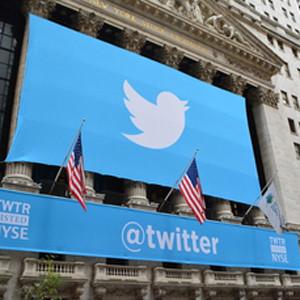 Twitter quiere que vea en su timeline tuits de gente a la que no se sigue