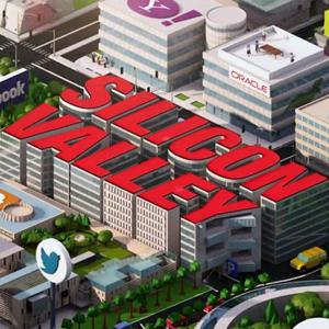 Negros y latinos, una fuerza de trabajo invisible en Silicon Valley