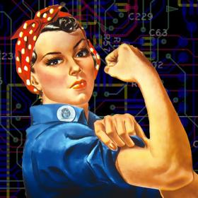 Sexismo e innovación tecnológica: el pan de cada día en Silicon Valley