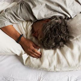 Nueva York, ¿la ciudad que nunca duerme? La pulsera fitness Jawbone dice cuánto se duerme en cada lugar del mundo
