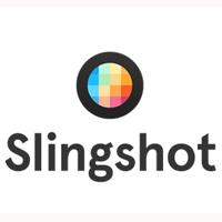 La app Slingshot lanza una actualización que permite crear