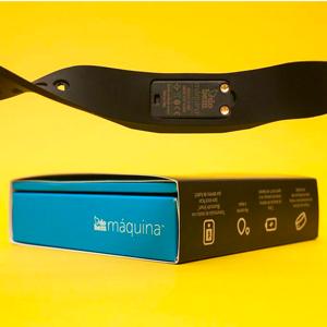 smartband