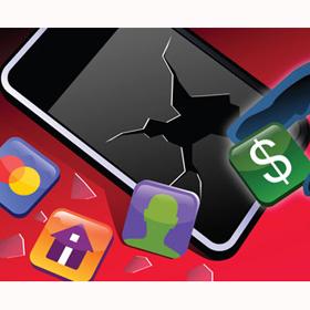 California aprueba una ley que obliga a los fabricantes a dotar los smartphone de sistemas 'antirrobo'