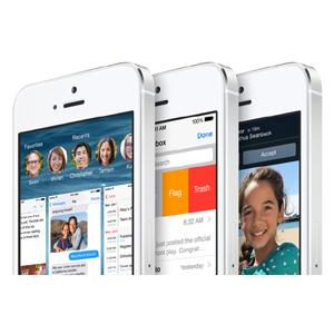 Apple podría hacer doblete el próximo 9 de septiembre: el iPhone 6 y el iWatch por fin verán la luz