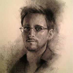 Edward Snowden tendrá