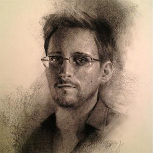 """Edward Snowden tendrá """"casa"""" durante tres años más en Rusia"""