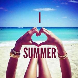 10 consejos para aprovechar al máximo el verano en Facebook