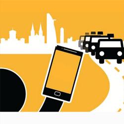 ¿Taxi o no taxi? Conductores privados en Estados Unidos hartos de las equivocaciones de usuarios de Uber