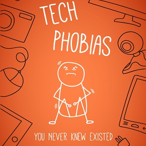 tecnofobias