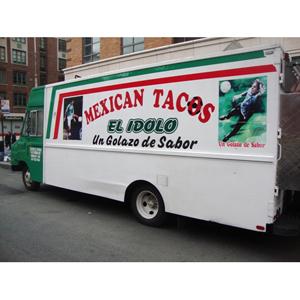 tendencias retail en Latinoamérica
