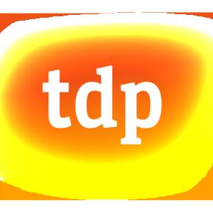 Malas noticias (de nuevo) para la televisión: TVE confirma el cierre definitivo del canal Teledeporte
