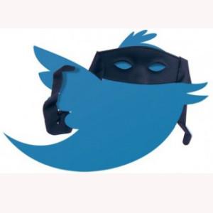 Twitter renueva su política sobre familiares fallecidos tras el abandono de la hija de Robin Williams