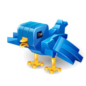¿Cómo saber si una cuenta de Twitter es un bot? Bot or not se lo dice