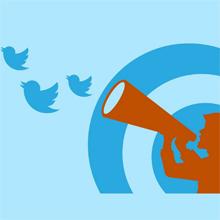 Comprar seguidores reales, la mejor estrategia de social media marketing