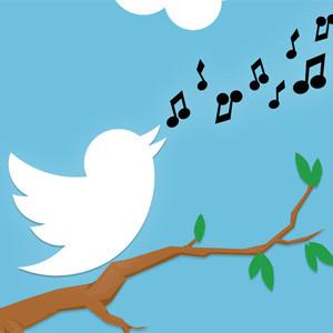 6 formas de mejorar sus estrategias de marketing en Twitter