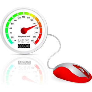 Si una página web tarda más de 5 segundos en cargarse, mal asunto: el rendimiento es lo más valorado