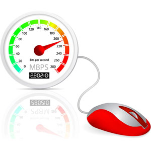 velocidad-web