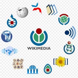 Wikimedia quiere que recordemos lo que el
