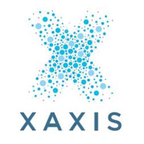 WPP intenta tranquilizar a los anunciantes asegurando que Xaxis será más flexible