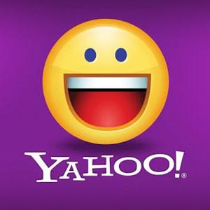 Yahoo! permitirá a sus usuarios encriptar correos electrónicos a partir de otoño
