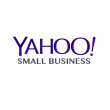 Yahoo! crea una plataforma para ayudar al pequeño comercio a lanzarse a la piscina del e-commerce