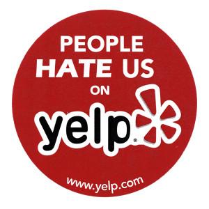 yelp-bad-reviews