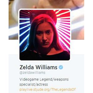 Los trols de internet que acosaron a la hija de Robin Williams hacen que Twitter se replantee sus normas