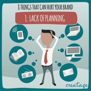 01-lack-of-planning