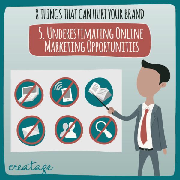 05-Underestimating-online-marketing-opportunities