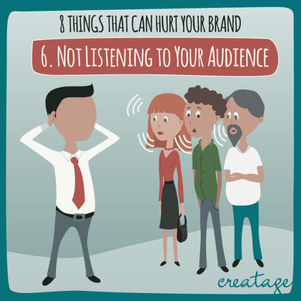 06-not-listening-to-your-audience