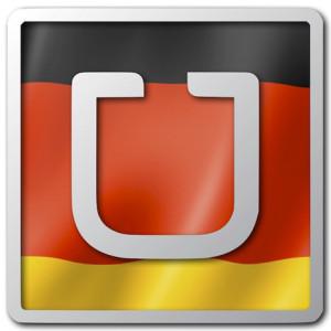 1bee0_UBER-Germany-01