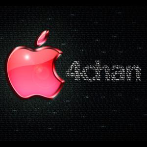 Apple investiga un posible fallo de seguridad en iCloud por la filtración de fotos de famosas