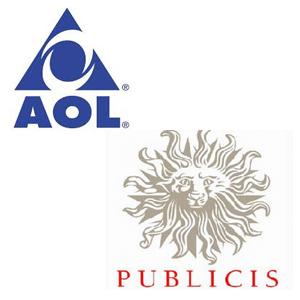 AOL publicis