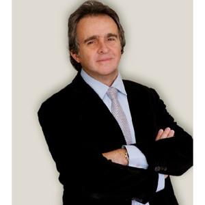 Isak Halfon, nuevo director de expansión de SUITEBLANCO