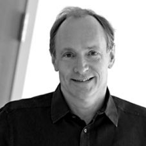 tim berners lee Tim berners-lee is a british computer scientist who invented the non-profit, open source world wide web (www).