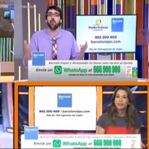 Captura de pantalla 2014-09-09 a la(s) 13.31.05