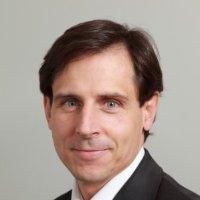 Juan Mora, nuevo chief business officer de Liberto Group