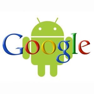 Google modifica sus términos de contrato con Android para teléfonos y tabletas