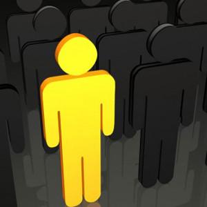 IEDGE-personalizacion-marketing-1