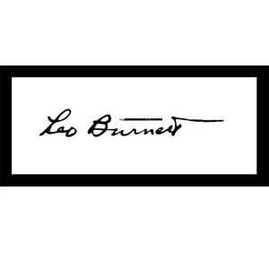 Leo Burnett hará la campaña de la lotería de Navidad y El Niño