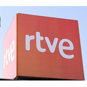 El Gobierno vuelve a congelar la subvención para RTVE