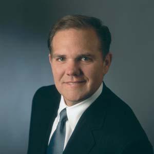 Randall Weisenburger
