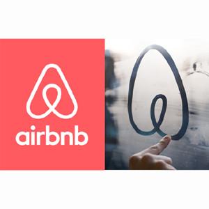 Airbnb comienza a cobrar impuestos en San Francisco