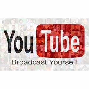 YouTube invierte millones en sus propias estrellas