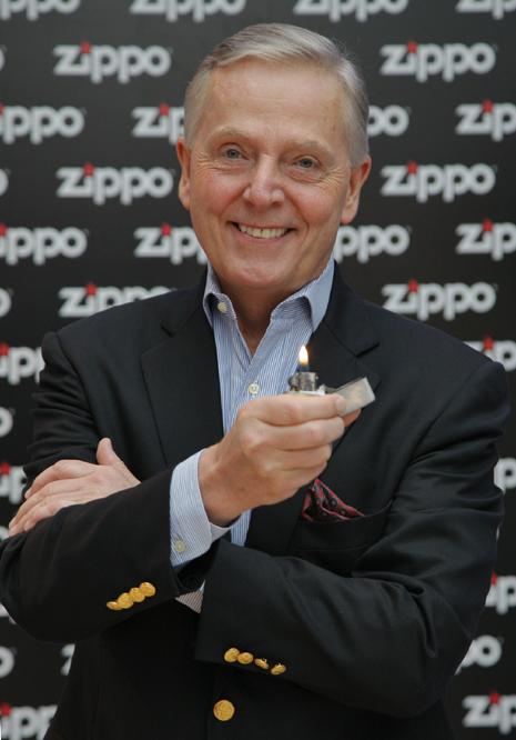Zippo_Madrid_DavidWarfel1