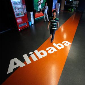 """Mapa para no perderse en la """"mansión"""" de Alibaba, el coloso chino que pretende hacer hoy historia en Wall Street"""