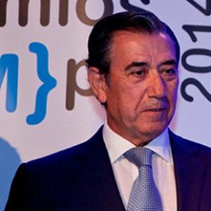 La Junta Directiva de AMPE convoca elecciones para el 6 de noviembre