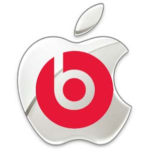 apple beats