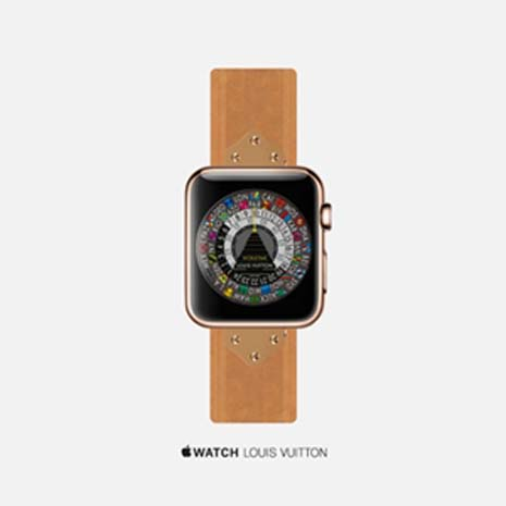 apple louis vuitton
